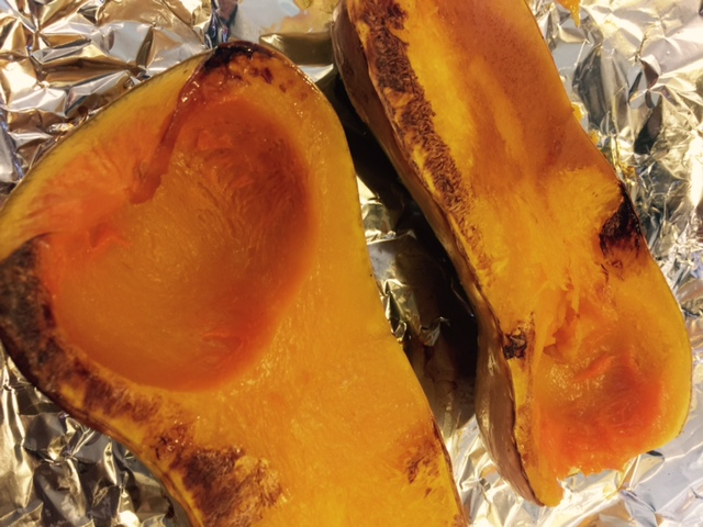 RoastButternutSquash