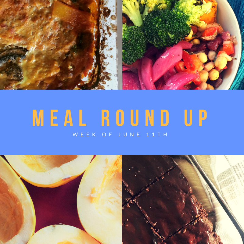 MealRoundUp06112018